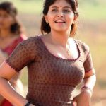 Anjali hot images HD Photos download