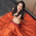Top 10 Tamil Spicy Heroines, bindhu madhavi, top view