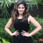 Top Tamil Actress,  Glamour heroines,  Anjali, dirty
