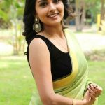 Top Tamil Actress,  Mahima Nambiyar