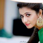 Top Upcoming Glamours Actress,  Priya Bhavani Shankar