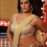 Top tamil glamorous Actress,  Varalaxmi Sarathkumar