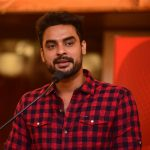 Tovino Thomas, event, malayalam, actor