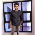 Tovino Thomas, maari , Villain, hd, wallpaper