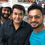 Tovino Thomas, mohanlal, best, cute, Maari 2