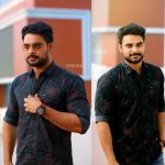 Tovino Thomas, photo shoot, wallpaper