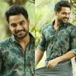 Tovino Thomas, theevandi, movie, hd, wallpaper