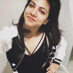Trending Tamil Heroines,  Madonna Sebastian,