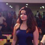 Trending Tamil Heroines, Poonam Bajwa, new look