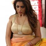 Trending Tamil Heroines, Raai Lakshmi, without saree, sensual