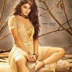 Vaibhavi Shandilya,  tamil upcoming, glamour