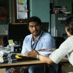 Vanjagar Ulagam, latest tamil