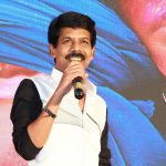 Varma Teaser Launch, bala, speech