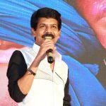 Varma Teaser Launch, bala, speech