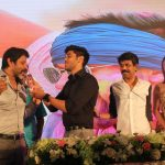 Varma Teaser Launch, birthday, vikram, bala