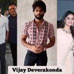 Vijay Deverakonda, 2018, hd, wallpaper, mahesh babu