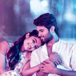 Vijay Deverakonda, movie, hd, Rashmika Mandanna,  Geetha Govindam