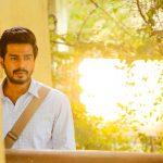 Vishnu Vishal, Raatchasan film, crime