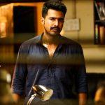 Vishnu Vishal, Raatchasan film,  investigation, tamil hero