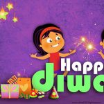 1Happy Diwali 2018  Quotes, kids deepavali