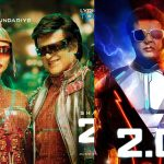 2.0, enthiran 2, 2 point 0 (1)
