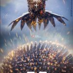 2.0, enthiran 2, 2 point 0, HQ Images, Akshay Kumar, mobile bird