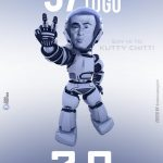 2.0, enthiran 2, 2 point 0, fan made posters, days count