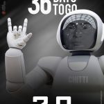 2.0, enthiran 2, 2 point 0, fan made posters, nov 29th