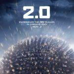 2.0, enthiran 2, 2 point 0, rajinikanth, robo exclusive posters, 100 superstar