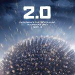2.0, enthiran 2, 2 point 0, rajinikanth, robo exclusive posters, 100 superstar