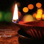 2018 Diwali special, best 30