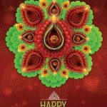 2018 Diwali special, best 50