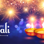 2018 Diwali special, colourfull