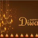 2018 Diwali special,  top 40