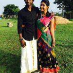 Aadhitya Baaskar, Younger Ram, sister, village