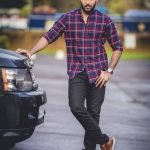 Aarav, Bigg boss, full size, car, high quality