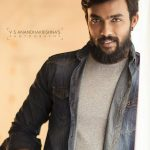 Aarav, Bigg boss, stylish, hd, photoshoot