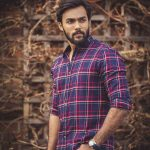 Aarav, Bigg boss, wallpaper, hd, photoshoot, cute