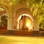 Adanga Maru, Jayam Ravi, Raashi Khanna, song, dance
