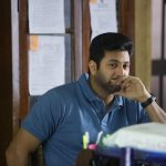 Adanga Maru, Jayam Ravi, cute, handsome