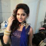 Aishwarya Dutta, Bigg boss 2,  seductive