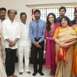 Amala Paul, 2018 27th birthday, unseen, rajinikanth, vip 2