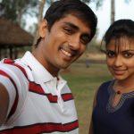 Amala Paul, 2018 27th birthday, unseen, siddharth