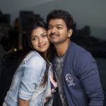 Amala Paul, 2018 27th birthday, unseen, thalapathy, vijay
