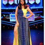 Anasuya Bharadwaj, Drama Juniours Season 3 judge, tv