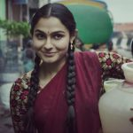 Andrea Jeremiah, chandra, vadacheenai, vada cheenai movie