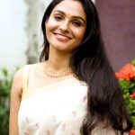 Andrea Jeremiah, event, vadachennai, press meet