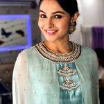 Andrea Jeremiah, photoshoot, hd, cute