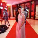 Anitha Sampath, Sun Tv, Audio Launch