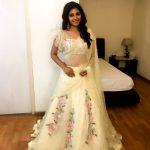 Anjali, full size, unseen, rare, recent, actress